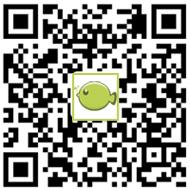 weixin (1).jpg