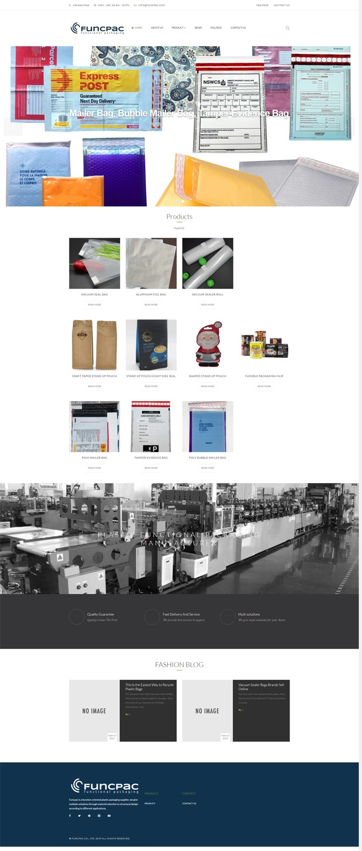 Funcpac _ Functional Plastic Packaging Supplier_ad.jpg